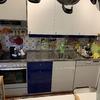 Piccola Ristrutturazione Cucina - Lugano
