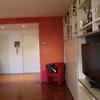 Levigatura e verniciatura parquet appartamento verona