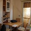 Rifacimento cucina appartamento - nuova cucina