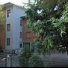 Ristrutturazione tetto condominiale
