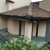 Rifacimento copertura locale accesso alla casa e revisione di altro tetto
