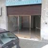 Vetrina negozio63811
