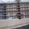 Altri Lavori Ristrutturazione Casa