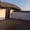 Progettazione terrazzo e stima costi realizzazione