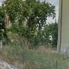 Ristrutturazione casa singola 150 mq