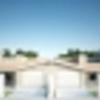 Costruire casa in provincia di brescia