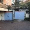 Installare automatizzazione porta garage basculante