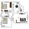 Ristrutturazione appartamento 65mq
