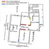 Ristrutturazione quasi completa appartamento di 100mq