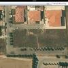 Costruire Villa 400 Mq