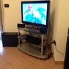Angolo Televisore
