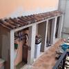 Fornitura e posa in opera infissi a persiana in alluminio o pvc, no blindati