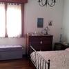 Levigatura e verniciatura parquet per appartamento bologna