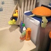 Preventivo sostituzione vasca con box doccia