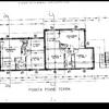 Unire e ristrutturare 2 appartamenti