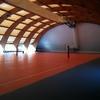 Impianto sportivo polifunzionale