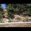 Rimozione e scavo macerie