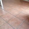Rivestire con microcemento casa