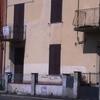 Ristrutturazione facciata casa (unifamiliare)