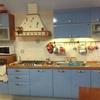 Sostituire le ante della mia cucina