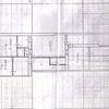 Ristrutturazione integrale casa 150 mq