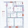 Ristrutturazione casa 70 mq  (piastrelle e sanitari forniti da me)