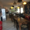 Ristrutturare pizzeria/ristorante 130 mq
