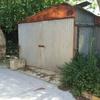 Costruire stanze prefabbricate  in giardino