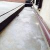 Impermiabilizzare terrazzo sopra mia abitazione