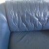 Ritapezzare sei sedie e due divani