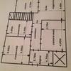 Rifare impianto di riscaldamento casa di 95 mq