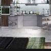 Disegnare una cucina simile al modello della snaidero