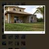Costruzione di una casa su due piani