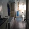 Ristrutturazione integrale di un bagno di 10 mq