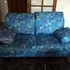 Tappezzeria divani e poltrona