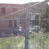 Installare falegnameria pvc (nuova costruzione)