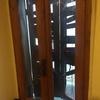 Ristrutturare le finestre  di una vecchia casa di famiglia
