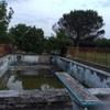 Ristrutturazione piscina scisciano ( na )