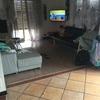 Ristrutturazione pavimenti appartamento 98mq
