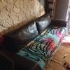 Rifiderare divano