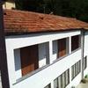 Rifacimento tetto laveno mombello