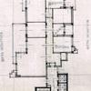 Ristrutturare appartamento 150 mq