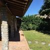 Cerco Interior Design per ristrutturazione villa