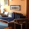 Tappezziere divano