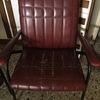 Rifoderare divano + poltrone
