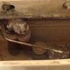 Cambio galleggiante cassetta water