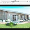 Casa o villa su terreno di mia proprietà