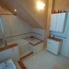 Sostituzione piastrelle e rivestimento lavabo