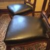 Rivestimento seduta sedie