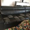 Ristrutturare divano rovinato